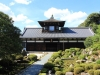 tofuku-ji-kyoto-petite-allee-jardin-zen