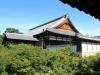 tofuku-ji-kyoto-vue-batiment-principal-pont
