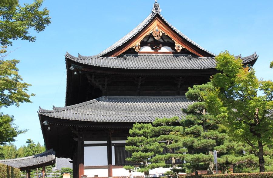 tofuku-ji-kyoto-batiment-principal-cote