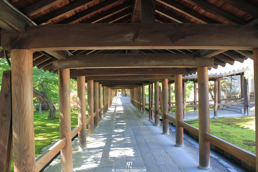 tofuku-ji temple Kyoto
