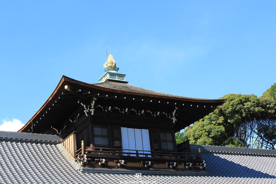tofuku-ji-kyoto-gros-plan-etage