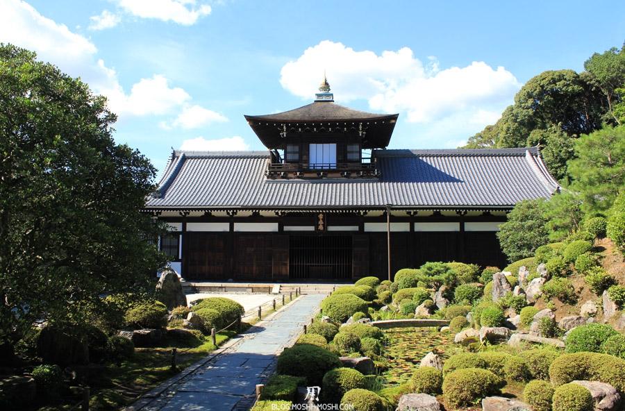 tofuku-ji Kyoto