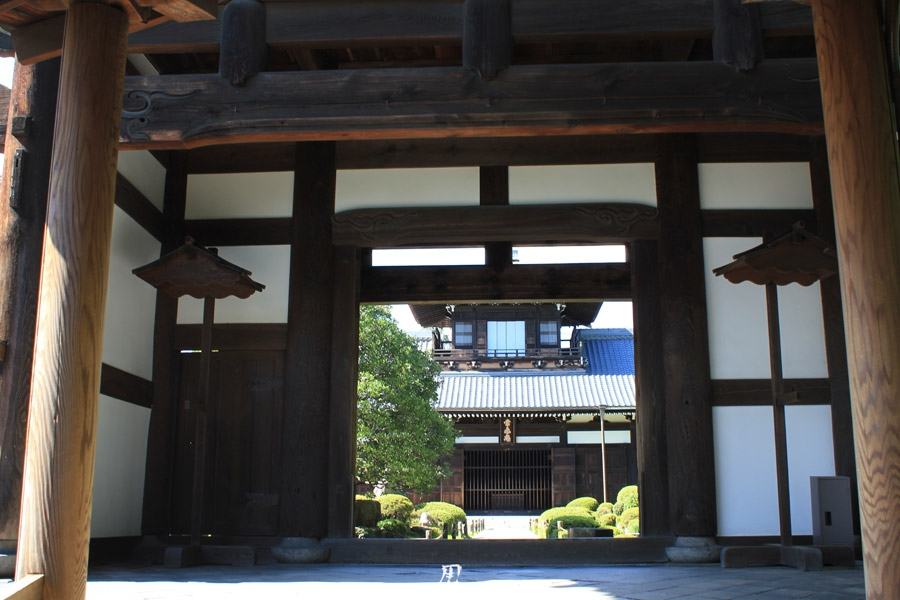 tofuku-ji-kyoto-porte-bois