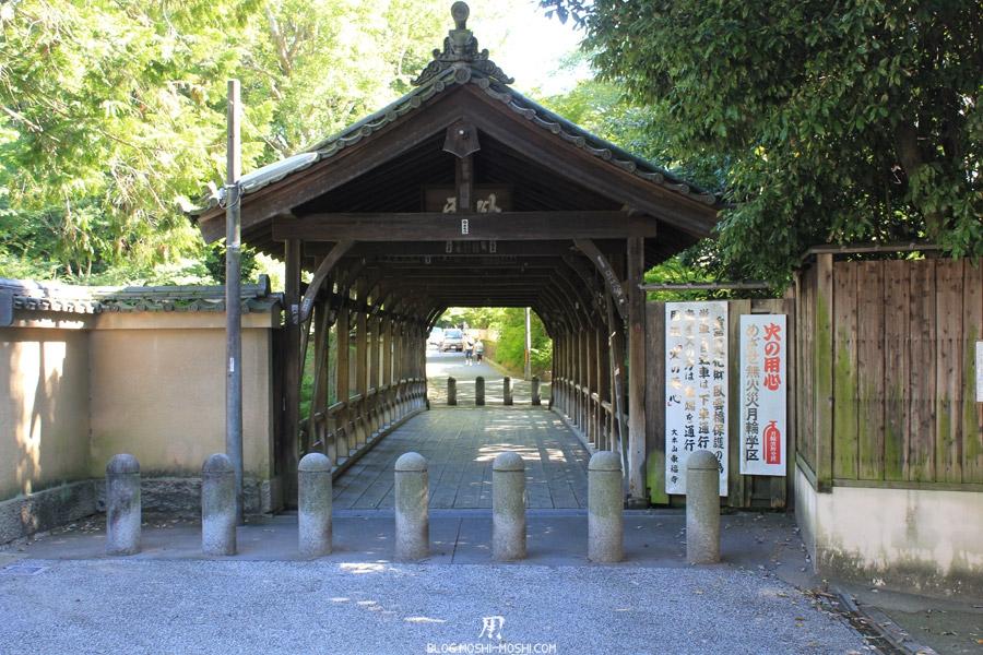 tofuku-ji-kyoto