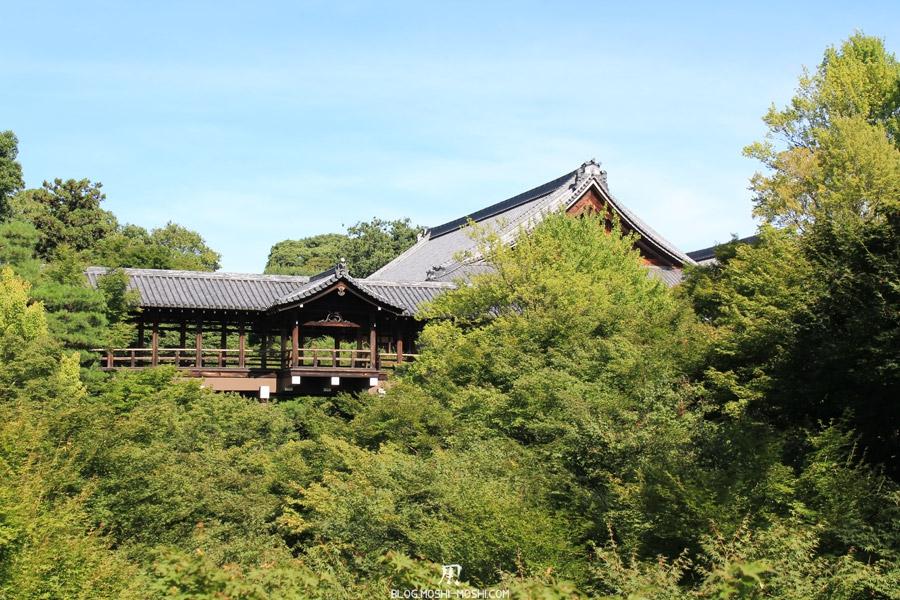 tofuku-ji-kyoto-vue-depuis-tunnel-momiji