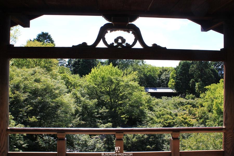 tofuku-ji-kyoto-vue-parc