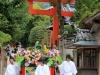 yasaka-jinja-kyoto-episode-gion-matsuri-char-fleuri-grand-torii