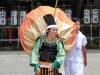 yasaka-jinja-kyoto-episode-gion-matsuri-costume-souriant