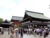yasaka-jinja-kyoto-episode-gion-matsuri-foule-spectacle