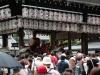 yasaka-jinja-kyoto-episode-gion-matsuri-spectacle-taiko