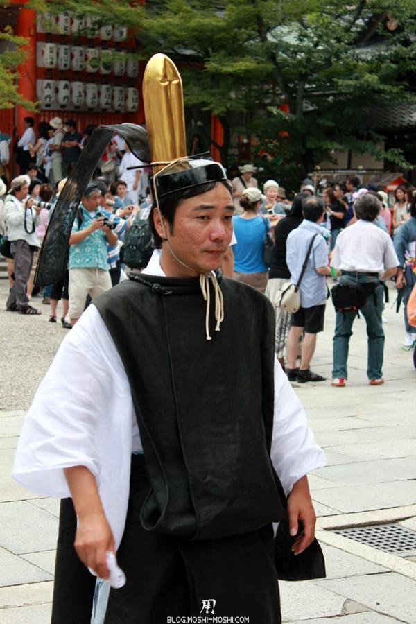 yasaka-jinja-kyoto-episode-gion-matsuri-monsieur-vous-avez-une-bxxx-sur-la-tete