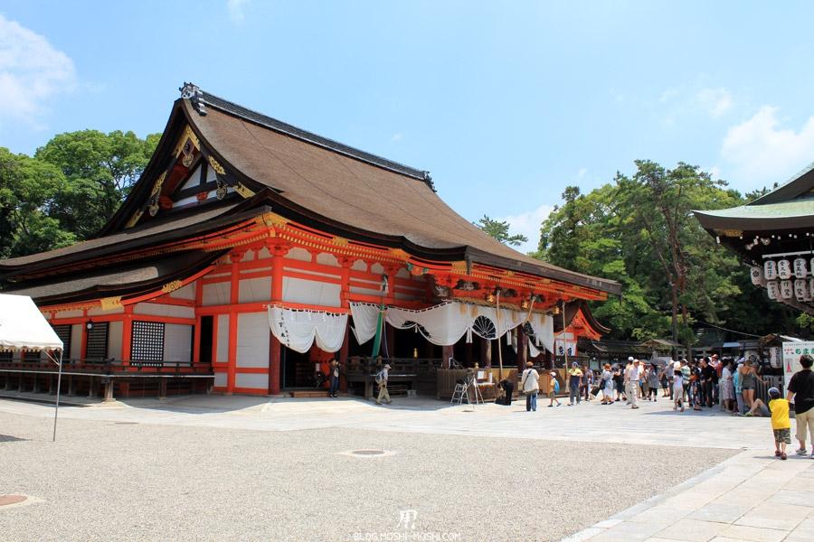 yasaka-jinja-kyoto-episode-gion-matsuri-pavillon-principal