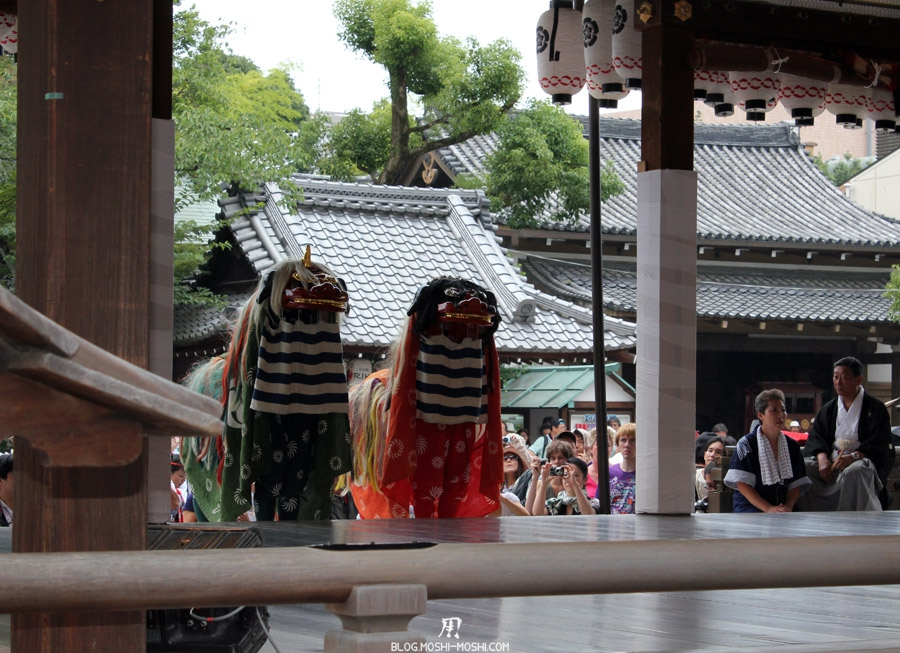 yasaka-jinja-kyoto-episode-gion-matsuri-spectacle-dance-dragon-debut