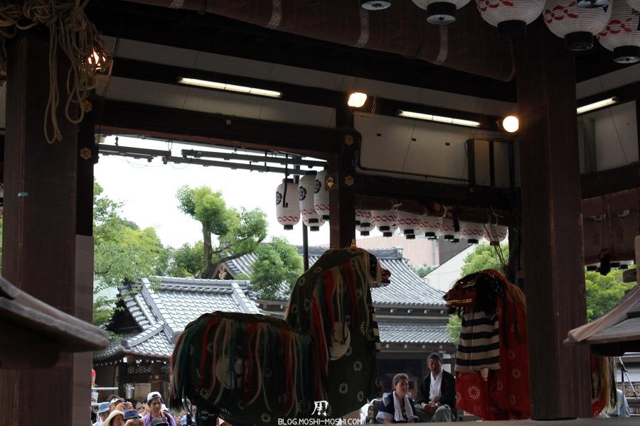 yasaka-jinja-kyoto-episode-gion-matsuri-spectacle-dance-dragon