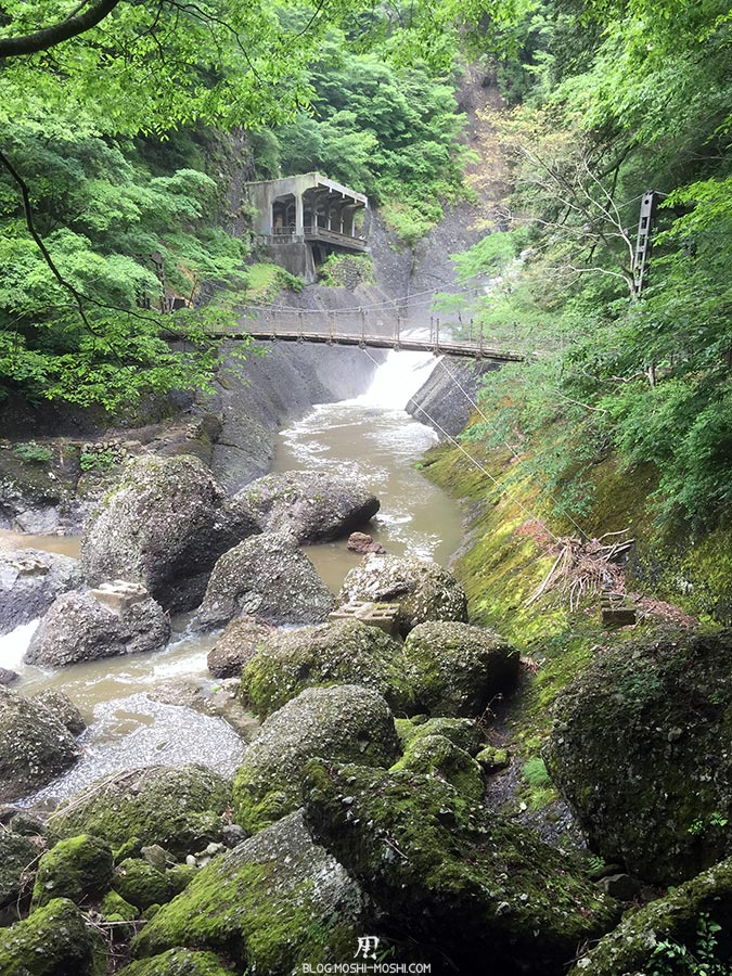 daigo-cascade-fukuroda-pont-suspendu-observatoire