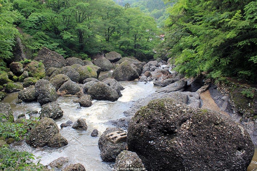 daigo-cascade-fukuroda-yodo-no-taki-pierres-rochers