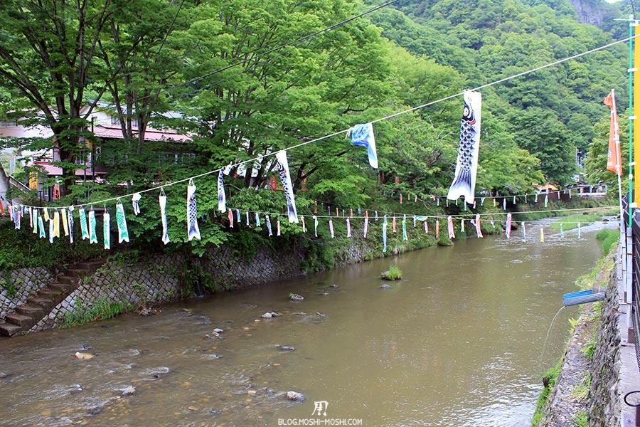 daigo-cascade-fukuroda-yodo-no-taki-riviere-koi-no-bori