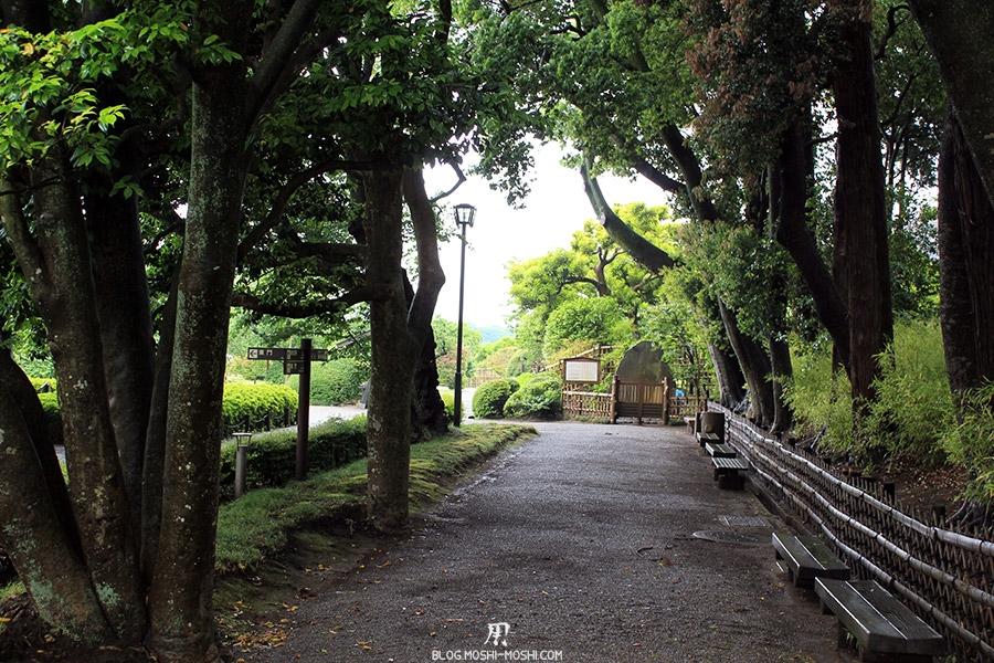 jardin-japonais-kairaku-en-chemin-boise