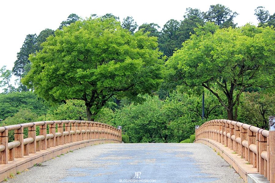 jardin-japonais-kairaku-en-cote-champs-fleurs-ancien-pont-arque-gros-plan