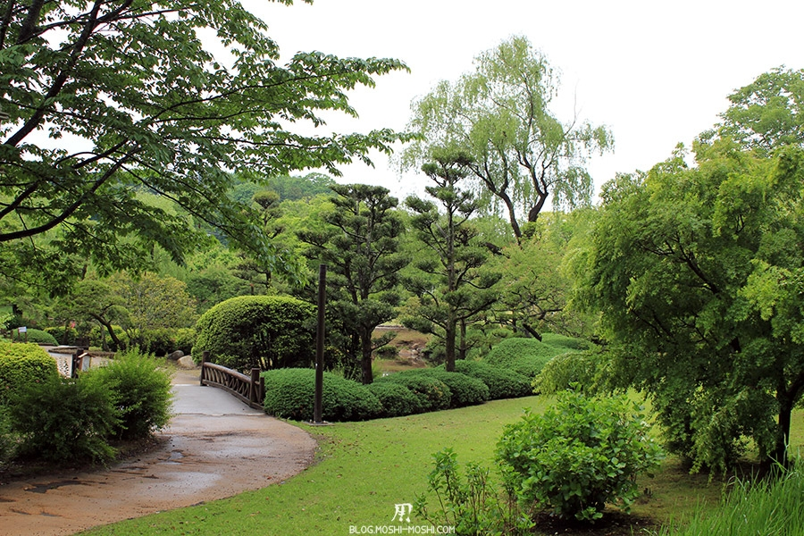 jardin-japonais-kairaku-en-cote-jardin-japonais-bien-taille