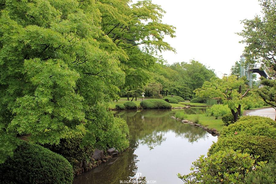 jardin-japonais-kairaku-en-cote-jardin-japonais-erable-momiji