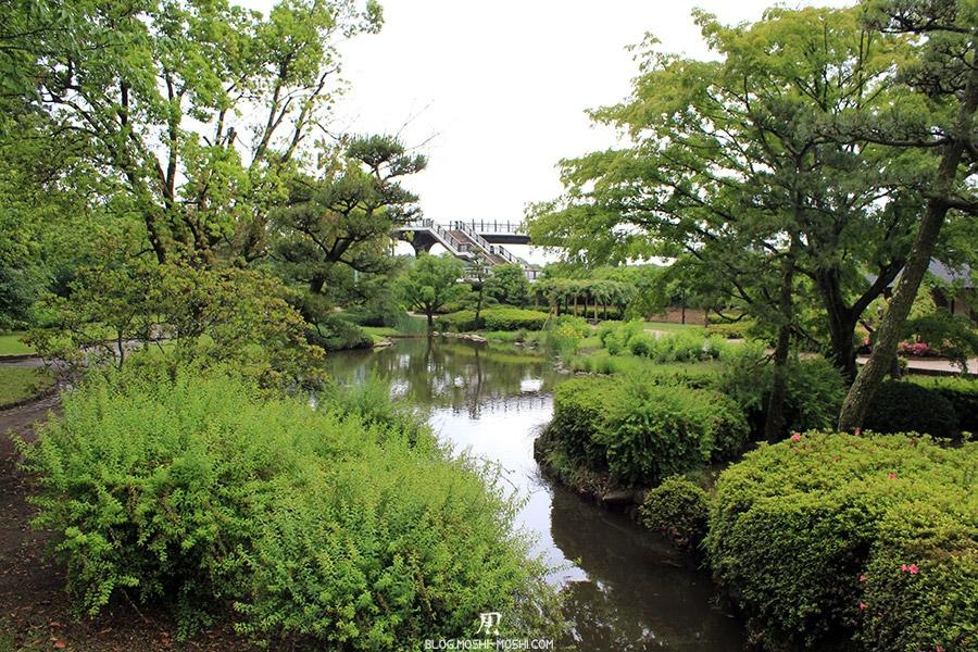 jardin-japonais-kairaku-en-cote-jardin-japonais-petit-etang