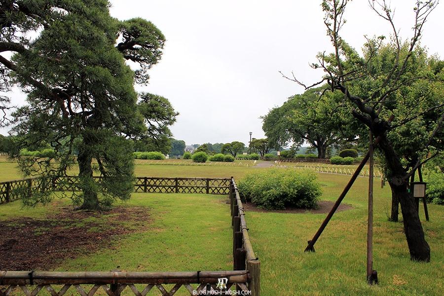 jardin-japonais-kairaku-en-paysage-plat