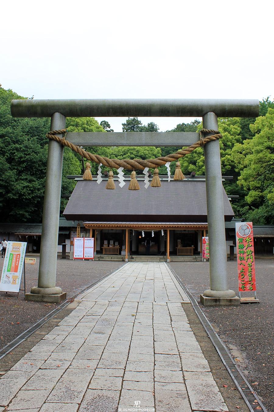 jardin-japonais-kairaku-en-sanctuaire-tokiwa-jinja-torii-pierre-pavillon