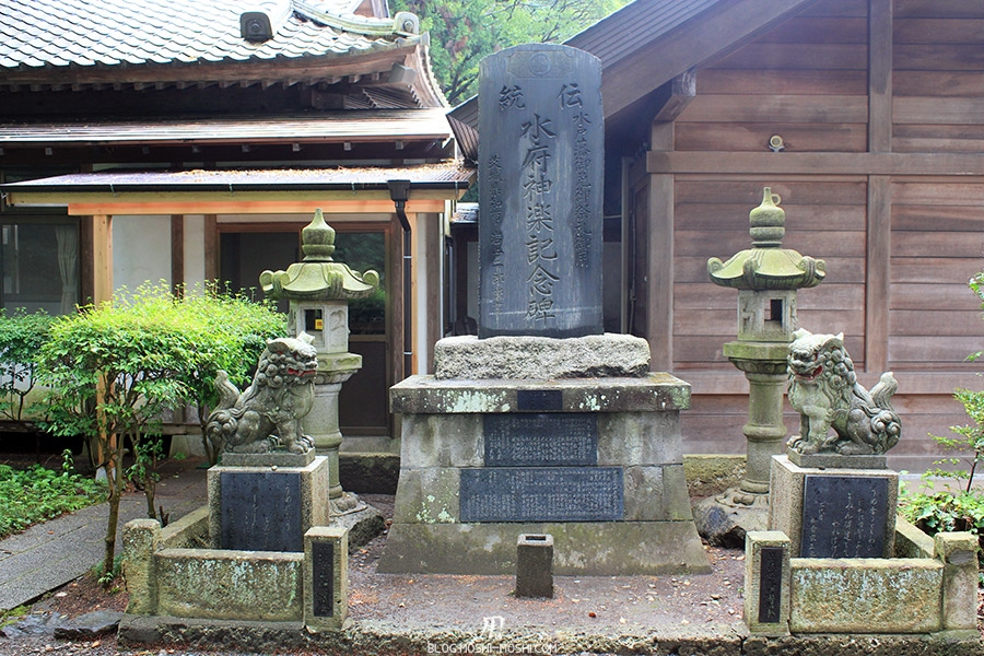 jardin-japonais-kairaku-en-sanctuaire-tombe-bien-gardee