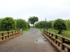 jardin-japonais-kairaku-en-cote-champs-fleurs-grand-pont