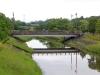 jardin-japonais-kairaku-en-cote-champs-fleurs-pont-cote-riviere-nakagawa