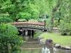 jardin-japonais-kairaku-en-cote-jardin-japonais-petit-pont-bois