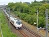 jardin-japonais-kairaku-en-cote-jardin-japonais-pont-passage-train