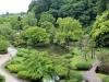jardin-japonais-kairaku-en-cote-jardin-japonais-vue-hauteur