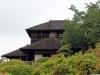 jardin-japonais-kairaku-en-hauteurs-ancienne-maison