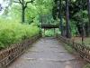 jardin-japonais-kairaku-en-montee-torii-bois