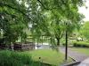jardin-japonais-kairaku-en-repos-zen