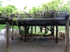 jardin-japonais-kairaku-en-support-glycine