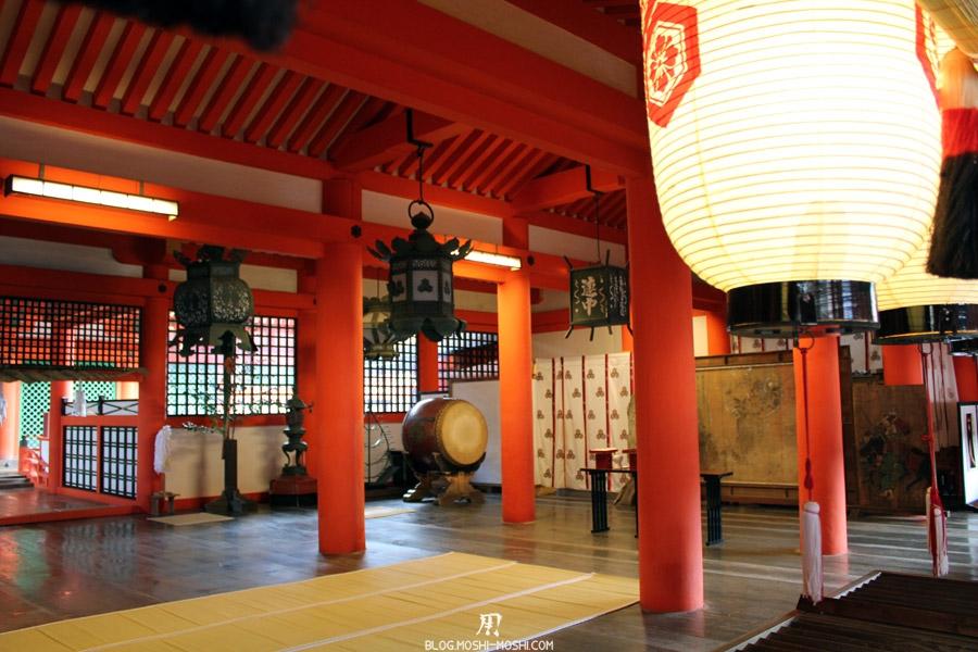 itsukushima-jinja-miyajima-interieur