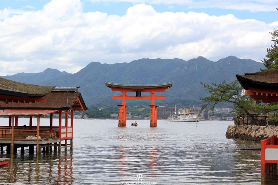 itsukushima-jinja-miyajima-vue-grand-torii