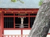 itsukushima-jinja-miyajima-cheval-blanc-entree