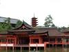 itsukushima-jinja-miyajima-grand-hall-maree-haute