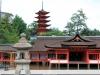 itsukushima-jinja-miyajima-lanterne-dans-lanterne