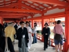 itsukushima-jinja-miyajima-mariage