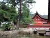 itsukushima-jinja-miyajima-pavillon-isole