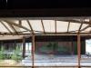 itsukushima-jinja-miyajima-peintures