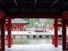 itsukushima-jinja-miyajima-vers-exterieur