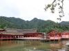 itsukushima-jinja-miyajima-vue-maree-haute