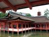 itsukushima-jinja-miyajima-vue-pagode