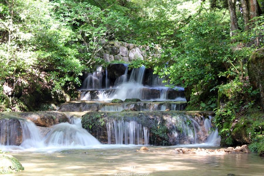 parc-momijidani-miyajima-chutes-eau-effet